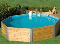 schwimmbecken selbstbau geld sparen durch eigenleistung. Black Bedroom Furniture Sets. Home Design Ideas